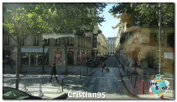 03/09/2013-Le Havre (Parigi)-dsc04538-jpg