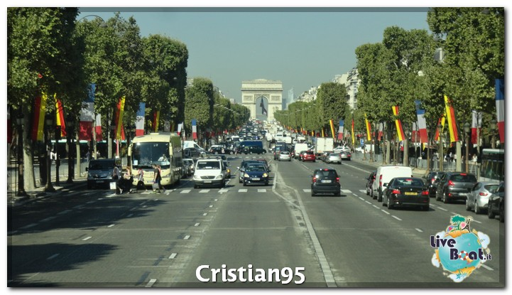 03/09/2013-Le Havre (Parigi)-dsc04546-jpg
