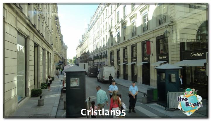 03/09/2013-Le Havre (Parigi)-dsc04553-jpg