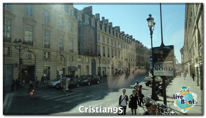 03/09/2013-Le Havre (Parigi)-dsc04555-jpg