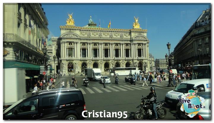 03/09/2013-Le Havre (Parigi)-dsc04558-jpg