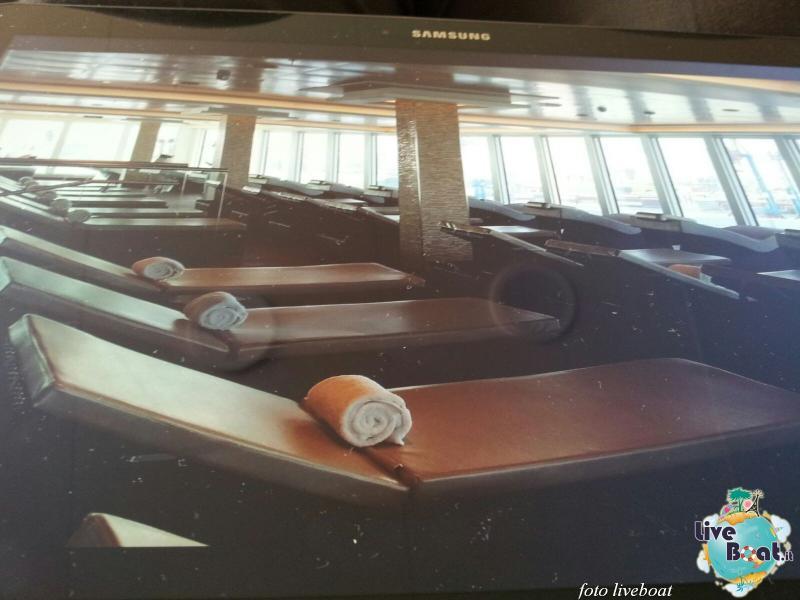 2015/10/23 - Norwegian Escape - Crociera lancio - Amburgo, imbarco-011foto-liveboat-norwegian-escape-2-jpg