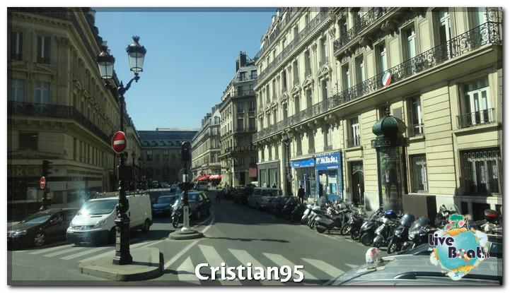 03/09/2013-Le Havre (Parigi)-dsc04563-jpg