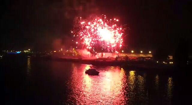2015/10/23 - Norwegian Escape - Crociera lancio - Amburgo, imbarco-vid-20151023-wa0191_2767-jpg