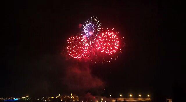 2015/10/23 - Norwegian Escape - Crociera lancio - Amburgo, imbarco-vid-20151023-wa0191_30947-jpg