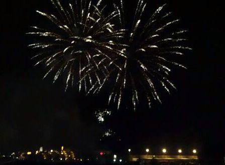 2015/10/23 - Norwegian Escape - Crociera lancio - Amburgo, imbarco-vid-20151023-wa0191_48429-jpg