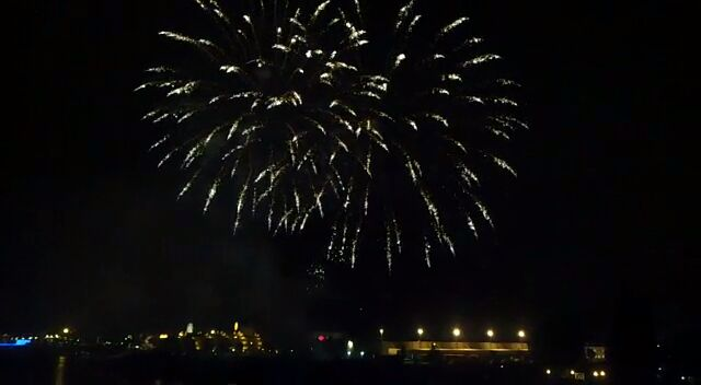 2015/10/23 - Norwegian Escape - Crociera lancio - Amburgo, imbarco-vid-20151023-wa0191_49273-jpg