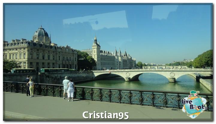 03/09/2013-Le Havre (Parigi)-dsc04585-jpg