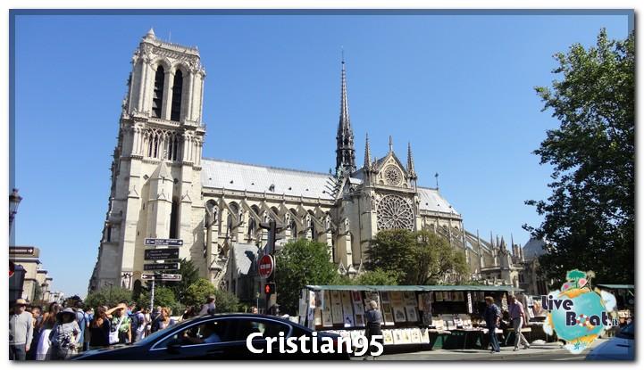 03/09/2013-Le Havre (Parigi)-dsc04587-jpg