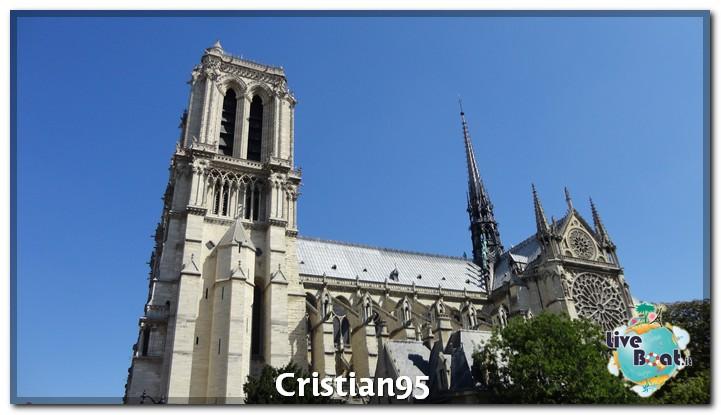 03/09/2013-Le Havre (Parigi)-dsc04589-jpg