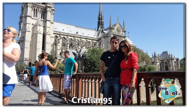 03/09/2013-Le Havre (Parigi)-dsc04604-jpg