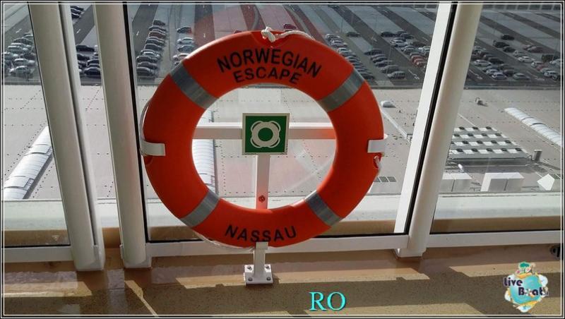 2015/10/23 - Norwegian Escape - Crociera lancio - Amburgo, imbarco-foto-ncl-escape-crociera-lancio-forum-crociere-liveboat-3-jpg