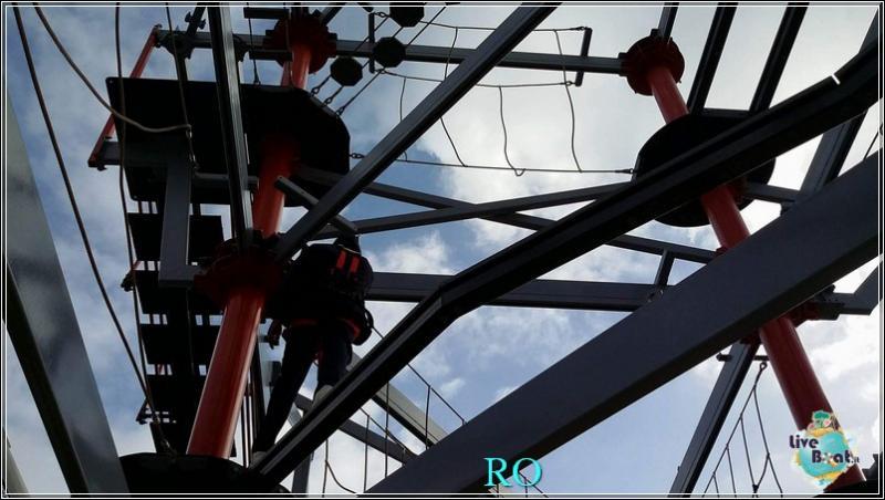 2015/10/23 - Norwegian Escape - Crociera lancio - Amburgo, imbarco-foto-ncl-escape-crociera-lancio-forum-crociere-liveboat-6-jpg