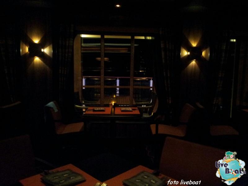2015/10/24 - Norwegian Escape - Crociera lancio - navigazione-9foto-liveboat-norwegian-escape-jpg