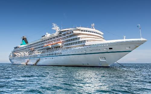 2015/10/27 Visita nave  Artania di Phoenix Reisen a Genova-artania-nave-phoenix-reisen-jpg