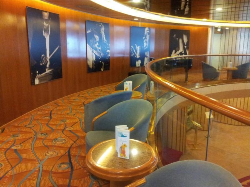 2015/10/27 Visita nave  Artania di Phoenix Reisen a Genova-imageuploadedbytapatalk1445952653-001819-jpg