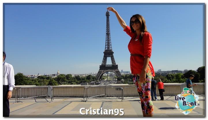 03/09/2013-Le Havre (Parigi)-dsc04653-jpg