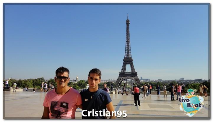 03/09/2013-Le Havre (Parigi)-dsc04654-jpg
