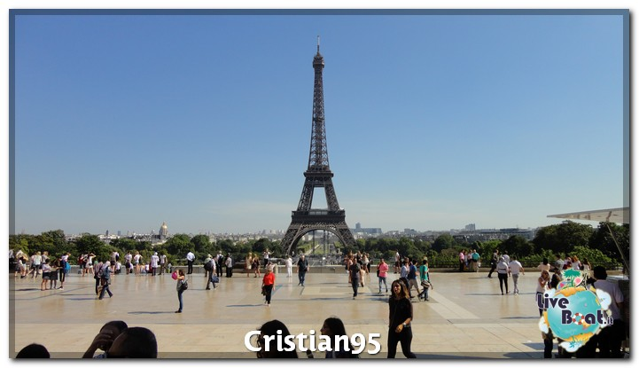 03/09/2013-Le Havre (Parigi)-dsc04655-jpg