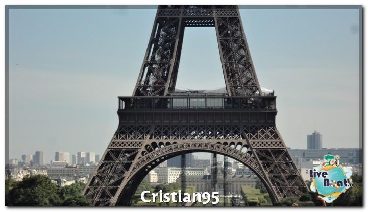 03/09/2013-Le Havre (Parigi)-dsc04656-jpg