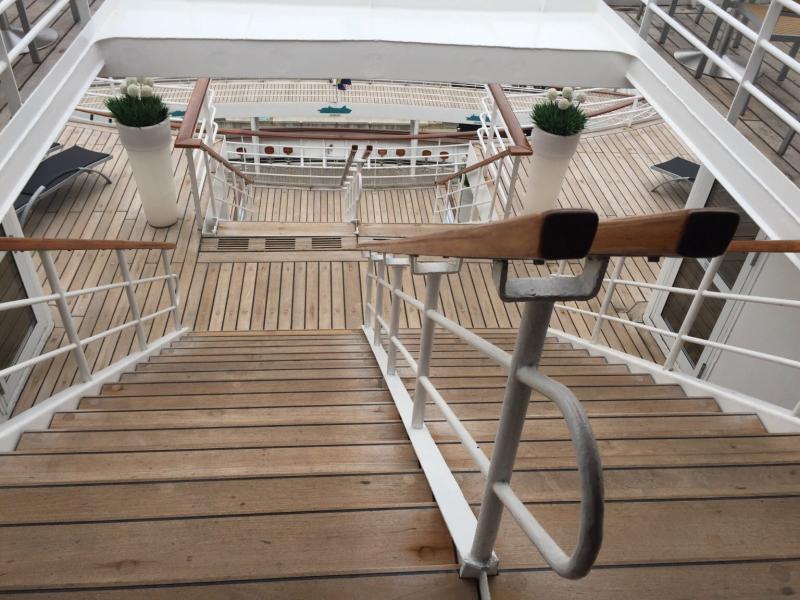 2015/10/27 Visita nave  Artania di Phoenix Reisen a Genova-imageuploadedbytapatalk1445956206-423543-jpg