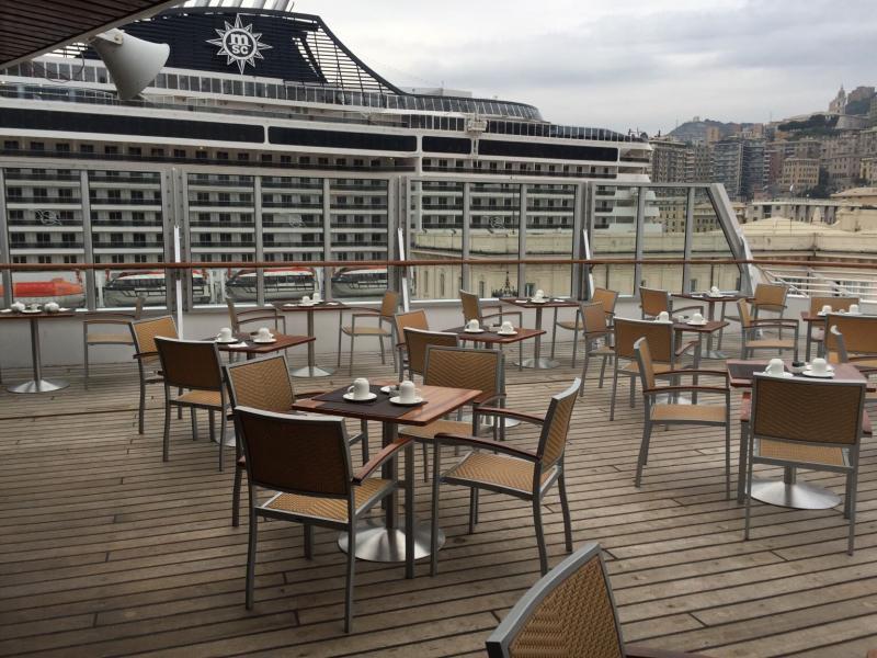 2015/10/27 Visita nave  Artania di Phoenix Reisen a Genova-imageuploadedbytapatalk1445956277-575905-jpg