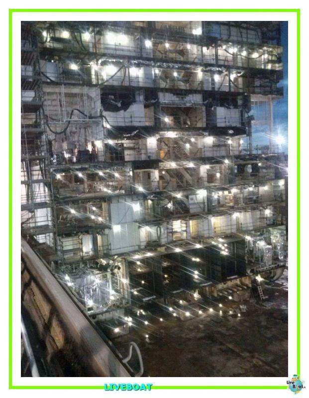 Rinascimento Msc Lirica-1msc-lirica-rinascimento-forum-crociere-liveboat-jpg