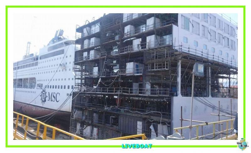 Rinascimento Msc Lirica-2msc-lirica-rinascimento-forum-crociere-liveboat-jpg