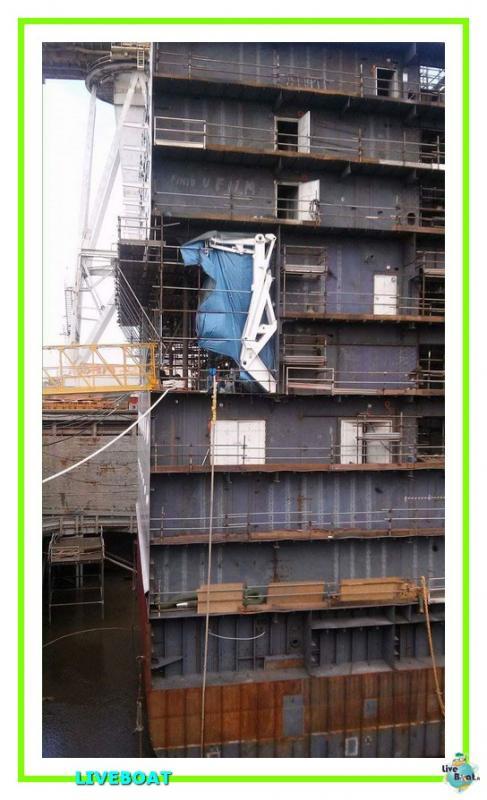 Rinascimento Msc Lirica-3msc-lirica-rinascimento-forum-crociere-liveboat-jpg
