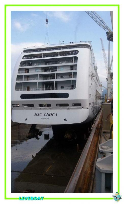 Rinascimento Msc Lirica-4msc-lirica-rinascimento-forum-crociere-liveboat-jpg