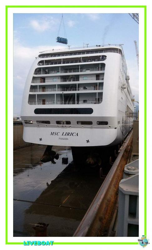 Rinascimento Msc Lirica-5msc-lirica-rinascimento-forum-crociere-liveboat-jpg