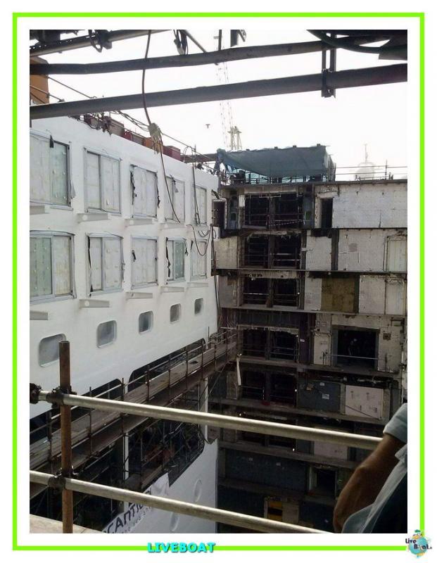 Rinascimento Msc Lirica-7msc-lirica-rinascimento-forum-crociere-liveboat-jpg