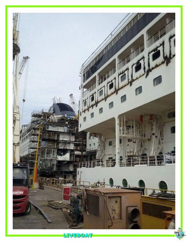 Rinascimento Msc Lirica-8msc-lirica-rinascimento-forum-crociere-liveboat-jpg