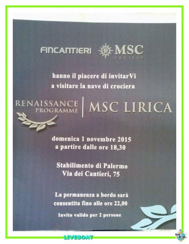 Rinascimento Msc Lirica-10msc-lirica-rinascimento-forum-crociere-liveboat-jpg