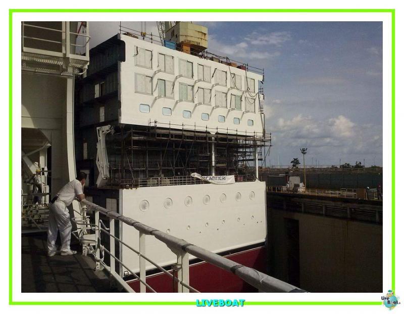 Rinascimento Msc Lirica-11msc-lirica-rinascimento-forum-crociere-liveboat-jpg