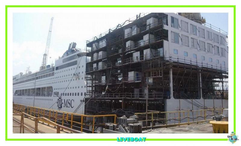 Rinascimento Msc Lirica-12msc-lirica-rinascimento-forum-crociere-liveboat-jpg