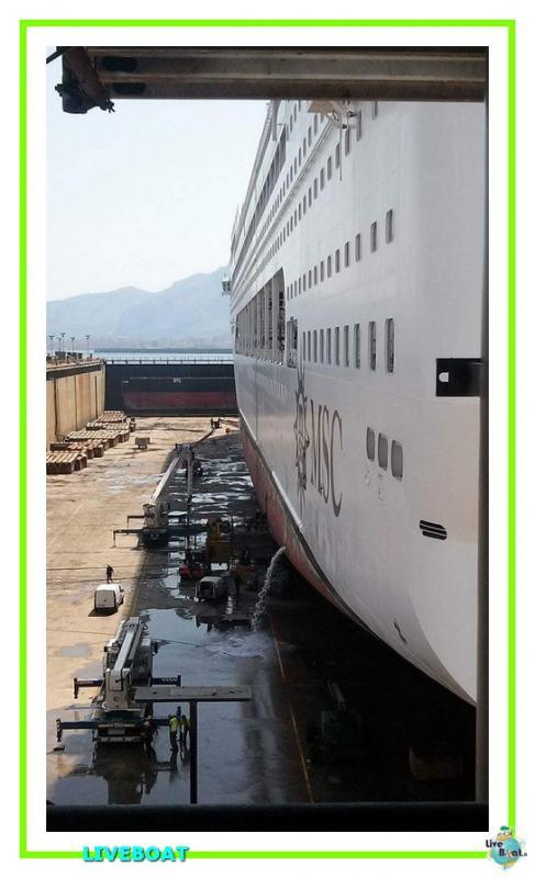 Rinascimento Msc Lirica-13msc-lirica-rinascimento-forum-crociere-liveboat-jpg