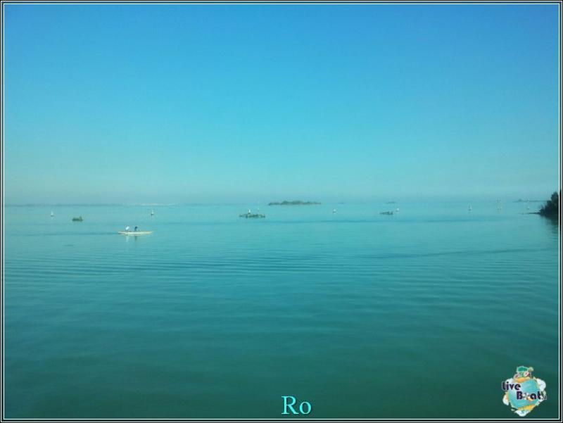 2015/11/03 MSC Opera Partenza da Venezia-foto-msc-opera-imbarco-venezia-crociera-blogger-forum-crociere-liveboat-8-jpg