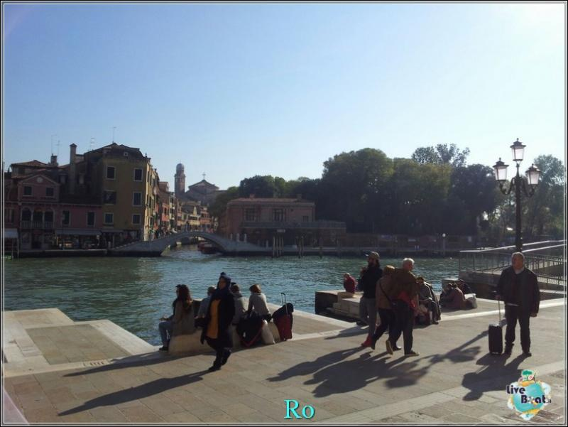2015/11/03 MSC Opera Partenza da Venezia-foto-msc-opera-imbarco-venezia-crociera-blogger-forum-crociere-liveboat-10-jpg