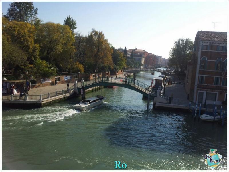 2015/11/03 MSC Opera Partenza da Venezia-foto-msc-opera-imbarco-venezia-crociera-blogger-forum-crociere-liveboat-11-jpg