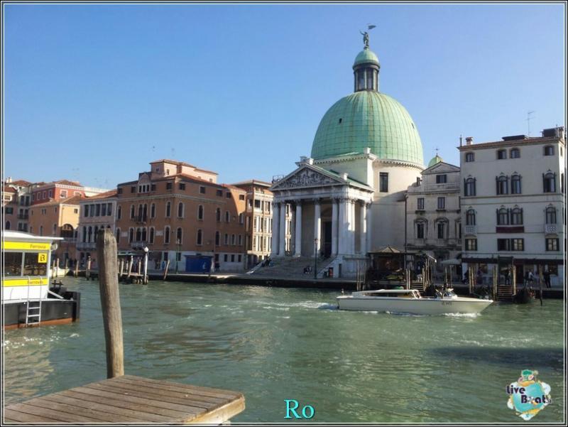 2015/11/03 MSC Opera Partenza da Venezia-foto-msc-opera-imbarco-venezia-crociera-blogger-forum-crociere-liveboat-12-jpg
