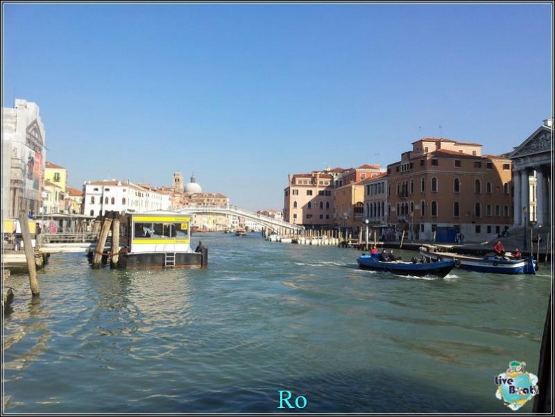 2015/11/03 MSC Opera Partenza da Venezia-foto-msc-opera-imbarco-venezia-crociera-blogger-forum-crociere-liveboat-13-jpg