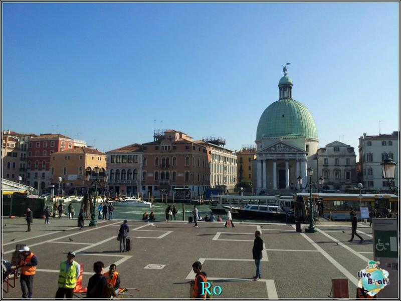 2015/11/03 MSC Opera Partenza da Venezia-foto-msc-opera-imbarco-venezia-crociera-blogger-forum-crociere-liveboat-14-jpg