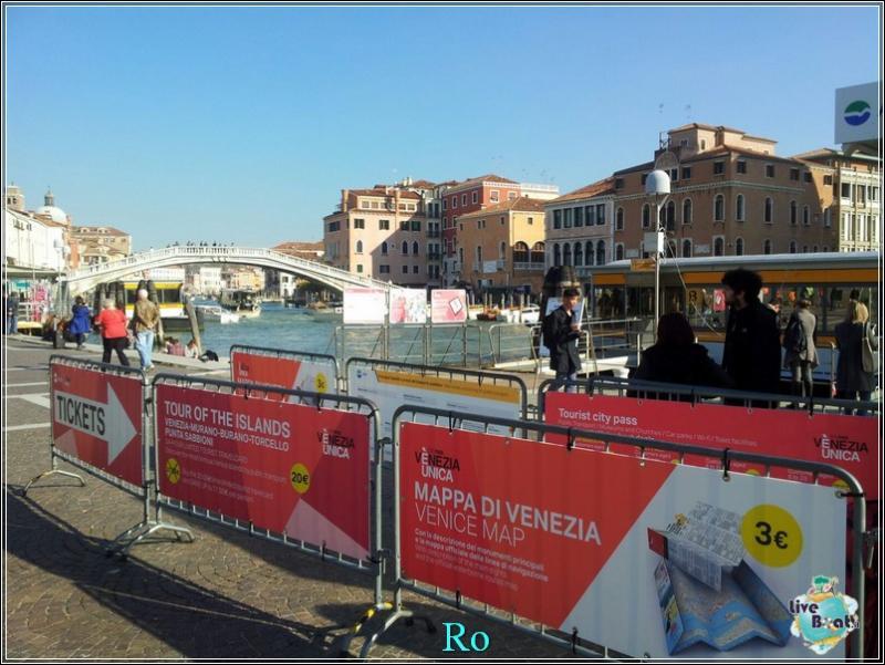 2015/11/03 MSC Opera Partenza da Venezia-foto-msc-opera-imbarco-venezia-crociera-blogger-forum-crociere-liveboat-15-jpg
