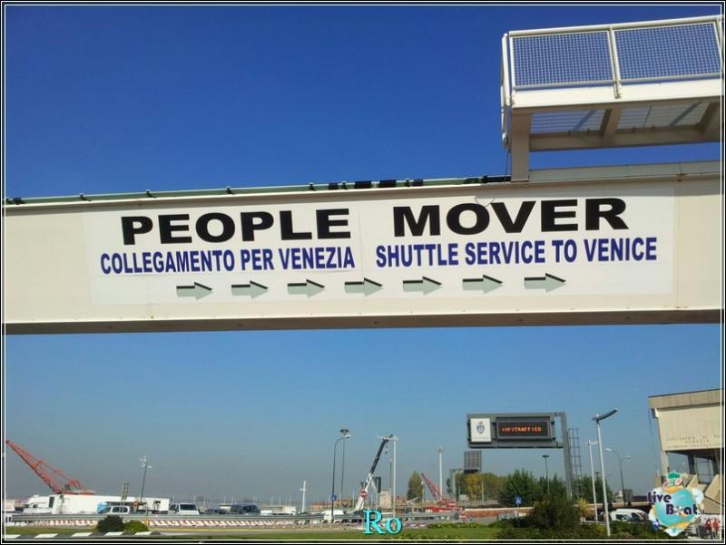 2015/11/03 MSC Opera Partenza da Venezia-foto-msc-opera-imbarco-venezia-crociera-blogger-forum-crociere-liveboat-17-jpg