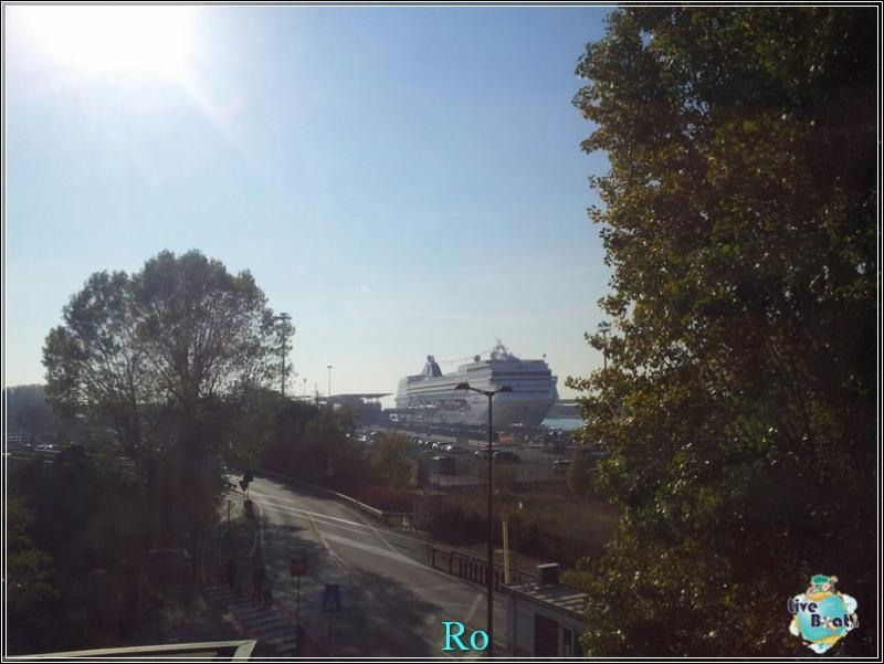 2015/11/03 MSC Opera Partenza da Venezia-foto-msc-opera-imbarco-venezia-crociera-blogger-forum-crociere-liveboat-21-jpg