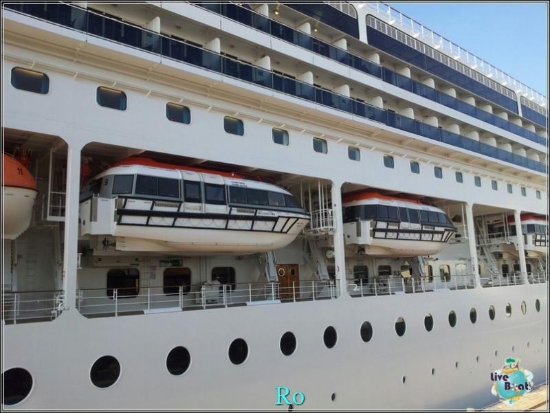 2015/11/03 MSC Opera Partenza da Venezia-foto-msc-opera-imbarco-venezia-crociera-blogger-forum-crociere-liveboat-25-jpg