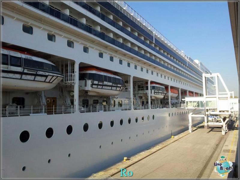 2015/11/03 MSC Opera Partenza da Venezia-foto-msc-opera-imbarco-venezia-crociera-blogger-forum-crociere-liveboat-27-jpg