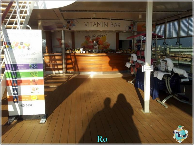 2015/11/03 MSC Opera Partenza da Venezia-foto-msc-opera-imbarco-venezia-crociera-blogger-forum-crociere-liveboat-42-jpg