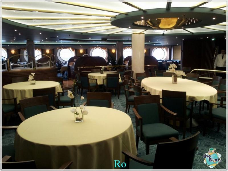 2015/11/03 MSC Opera Partenza da Venezia-foto-msc-opera-imbarco-venezia-crociera-blogger-forum-crociere-liveboat-46-jpg